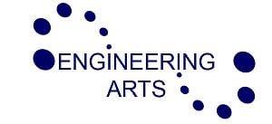 Rainmaker v2 Logo
